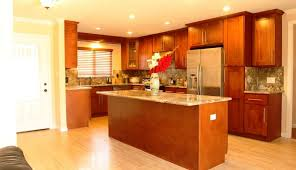 old cabinets combinations alder floating wood white pictures replacing light painted floors countertops wooden counter ing