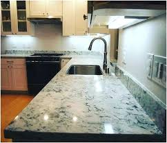 best quartz countertops kitchen quartz colors a lovely gray quartz kitchen lovely best quartz quartz overlay best quartz countertops