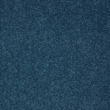 blue and white carpet texture. gold texture/twist bora blue and white carpet texture
