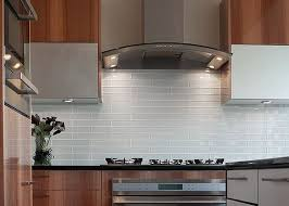 glass tile backsplash designs for kitchens. glass tile kitchen backsplash designs stunning the modern 6 for kitchens s