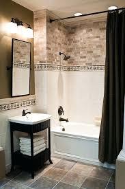 bathroom tile designs 2014. Delighful Tile Small Bathroom Wall Ideas Tiles Arrangement Designs Gallery Tile  Design Patterns With Modern Home   To Bathroom Tile Designs 2014