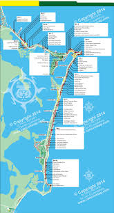 best  cozumel mexico map ideas on pinterest in of cancun and