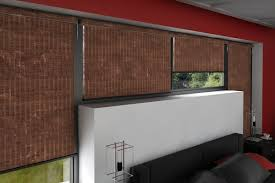 Blinds Stunning Double Window Blinds Two Blinds In One Window Window Blind Reviews