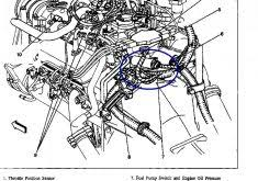 awesome of 2001 chevy impala engine diagram wiring third level gallery 2001 chevy impala engine diagram 3 4l wiring blog 4 vortec chevrolet blazer questions wher