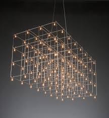 unique lighting ideas. Unique Light Fixtures Lighting Ideas