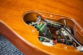 guitar wiring diploma course seymour duncan guitar wiring diploma course