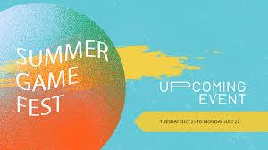 Xbox - Summer Game Fest Demo Event - mehr als 75 neue Games - Exklusives,  Microsoft, News, Updates, XBOX WinTouch.de