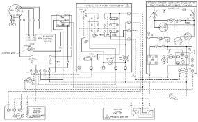 2002 dodge 2500 trailer light wiring diagram 2002 dodge 2500 2001 Ford Explorer Radio Wiring Diagram 2004 dodge ram trailer wiring diagram on 2004 images free 2002 dodge 2500 trailer light wiring 2000 ford explorer radio wiring diagram