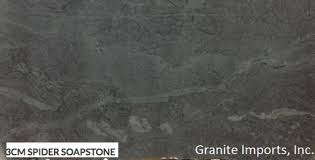 what are the typical uses for sandstone slabs