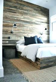 bedroom wall panels wood panel accent wall bedroom wonderful interior wood wall panels decorative wood wall