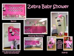 Minnie Mouse Baby Shower Decorations Table Decor Archives Page 11 Of 18 Baby Shower Diy