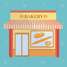 Bakery Cliparts Free Download Clip Art Carwadnet
