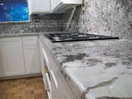 bianco antico kitchen bianco antico eased edge