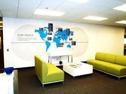 online office design. Watch Office Space Online Elegant Beautiful Corporate Design 7134 Fice Depot Wall Murals Ideas Awesome 4 A