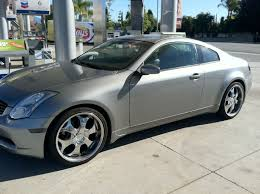 infiniti g35 coupe related images,start 50 - WeiLi Automotive Network