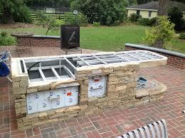 garden sinks. Outdoor Garden Sink Elegant Sinks Make Station Build Your Own