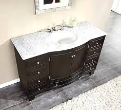single white bathroom vanities. Download This Picture Here Single White Bathroom Vanities