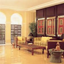 indian style dining room sets. interior home design in indian style : ethnic dining room sets