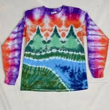 Cool Tie Dye Patterns Cool 48 Best Cool Tie Dye Techniques Images On Pinterest How To Tie