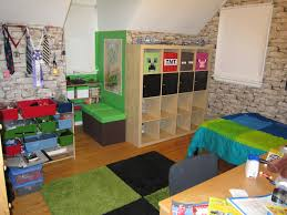 Minecraft Bedroom In Real Life Minecraft Room Decor In Real Life Google Search Minecraft Diy