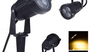full size of lighting led landscape lighting reviews beautiful 12v outdoor lighting san antonio outdoor