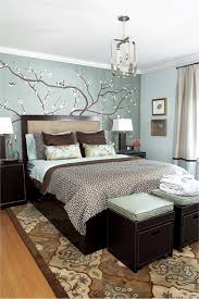 light green bedroom with unique master lovely ideas