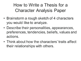 Examples Of Analysis Essay Language Essays Format Essay Paper Also