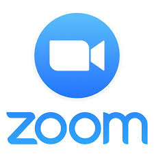 Image result for zoom image