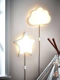 childrens wall lighting wall light fixtures lighting designs throughout children wall lights ideas ikea childrens wall childrens wall lighting