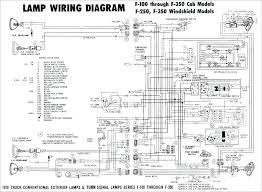 trailmobile wiring diagram wiring diagram for you • trailmobile wiring diagram wiring diagram schematics rh ksefanzone com 15 foot trailmobile alumvan trailmobile