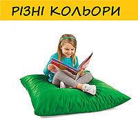 <b>Пуф</b> в Украине. Сравнить цены, купить потребительские товары ...