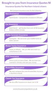 multi car insurance quotes northern ireland raipurnews