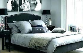 bedroom furniture interior design. Modern Interior Design Medium Size Teal White And Black Bedroom Gold Room Living. Furniture