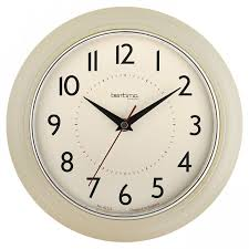 the joys selecting kitchen awesome wall clocks designer home wooden clock classic big white rectangle unique desk large living room inch designs watch cool