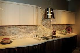 Kitchen Backsplash Wallpaper Wallpaper For Kitchen Backsplash Tile Backsplash Kitchen Subway