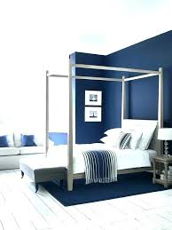dark blue bedroom walls. Dark Blue Bedroom Wall Ideas Walls Full Size Of .