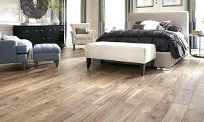 lifeproof luxury vinyl plank flooring reviews lifeproof vinyl flooring reviews luxury rigid core plank home depot