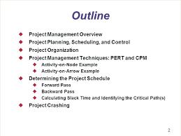 Informative Speech Outline Templates Examples Presentation