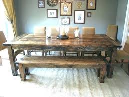 farmhouse kitchen table sets country kitchen table sets rustic farmhouse kitchen table charming kitchen table country