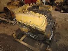 caterpillar engine caterpillar 3208 diesel engine complete core truck 225 excavator