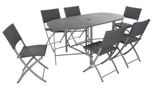 Lybarger 7 piece dining set reviews joss main