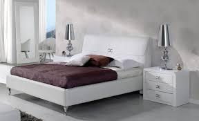 white master bedroom. new white master bedroom set design decor wonderful in architecture