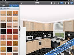 Room Designing App For Ipad