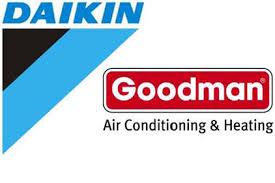 goodman logo. goodman logo n