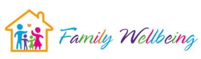 Tarj Family Wellbeing | Tarj Family Wellbeing