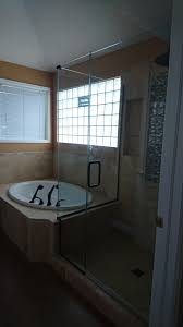 traditional master bathroom designs. Home · Portfolio; Traditional Master Bathroom Design Designs
