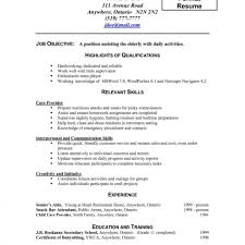 indeed resume builder indeed resume template idea builder upload free example and inside