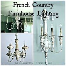 french country chandelier french country chandeliers kitchen chandeliers french country chandelier lighting country chandeliers light fixtures