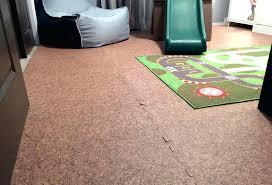 fascinating baby foam tiles foam tiles tile design tiles pvt ltd tile soft floor tiles baby