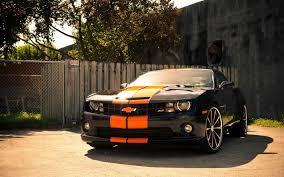 chevrolet wallpaper. chevrolet camaro ss car wallpaper p